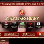 Asian Sex Diary Descargar