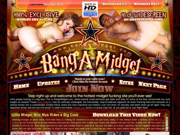 Bangamidget.com Xxx Password