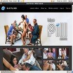 Bluepillmcom Payment Page