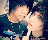 Emo BF Videos Free Ones s2