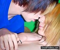 Emo BF Videos Free Ones s3