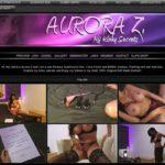Free Aurora Z. Acc