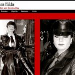 Free Dominahilda.com Movies