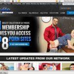 Gay Life Network Discreet