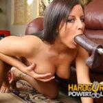 Hardcorepowertools.com Porn Hub