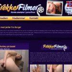 How To Join Frekke Filmer For Free
