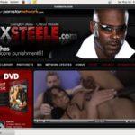 Lexsteele.com Giropay