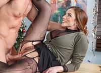 Naughtyamerica.com sex videos