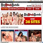 Big Boob Bundle New Password