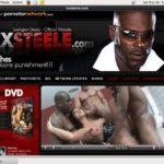 Free Account On Lexsteele