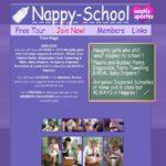 Nappy School Co