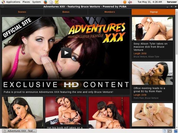 Adventuresxxx Full Version