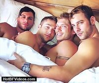 Hot BF Videos Member Account s1