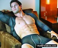 Hot BF Videos Member Account s5