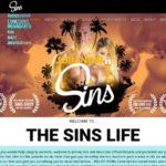 Sins Life Gratis
