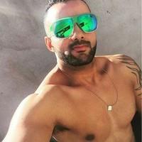 CameraPrive Gay Webcams Blog s1