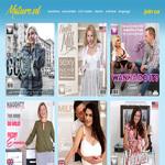 Mature NL Wnu.com Page