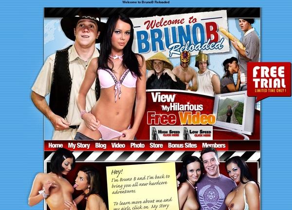 Brunobreloaded Free Members