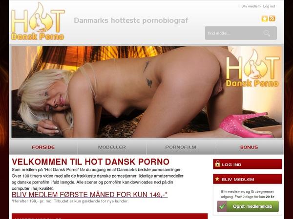 Hotdanskporno Free Download